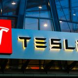 Tesla reportedly eliminates its PR department