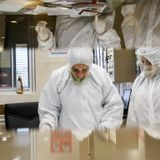 """How Victims of the US' """"Maximum Pressure"""" Campaign Are Coping with Coronavirus"""