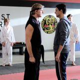 'Cobra Kai' Renewed For Season 4 By Netflix, Sets Season 3 Premiere Date On Streamer