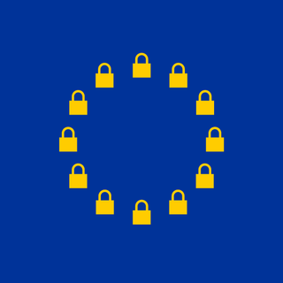 Orders from the Top: The EU's Timetable for Dismantling End-to-End Encryption