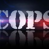 'Cops' Back In Production On New Episodes Following Cancellation