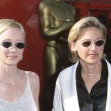 Anne Heche says relationship with Ellen DeGeneres hurt her career