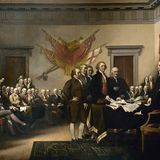 Thomas Jefferson: Declaration of Independence | Need For Science