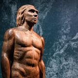 Neanderthals ate food thought to be crucial to human intelligence — study