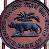 Inflation weighing, RBI's MPC likely to maintain status quo