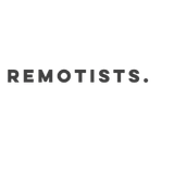 #5: This week's 103 remote opportunities from 2750 Remotists companies