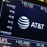 """AT&T offloading DirecTV could be a """"fire sale"""" as company weighs low bids"""
