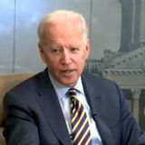 BREAKING: Joe Biden is the Subject of Federal Criminal Investigation Into His Role in Spygate and Activities in Ukraine