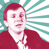 James O'Keefe's videos attacking mail-in voting in Minnesota fall apart after being spread by right-wing media