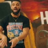 "The Meaning of Drake's ""Toosie Slide"" Lyrics and Dance"