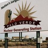 How to refuel a nuclear power plant during a pandemic
