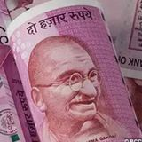States' market borrowings jump 55% to Rs 3.75 lakh crore so far this fiscal