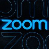 Zoom faces a privacy and security backlash as it surges in popularity