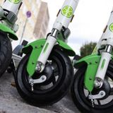 Scooters may be allowed to return soon to Dallas, city council says