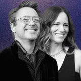 Exclusive: Robert Downey Jr. on planning a 'Sherlock' universe with Marvel-style world building