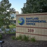 Maryland Environmental Service is only the latest independent state agency to draw criticism for pay and bonuses