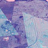 How San Francisco's DA cut the city's jail population without jeopardizing public safety