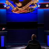 Trump vows not to participate in virtual debate with Biden