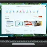 New version of Microsoft Office won't require you to pay for a subscription
