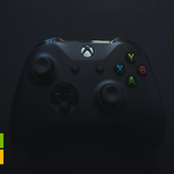 Xbox Series X Reported to Have a Temperature Problem
