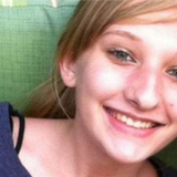 Indiana man charged in connection with 2014 murder of Illinois teen Megan Nichols