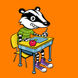Privacy Badger Is Changing to Protect You Better