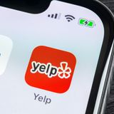 Yelp launches alert to identify businesses accused of racist behavior