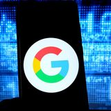 Google is giving data to police based on search keywords, court docs show