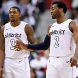 Bradley Beal Rumors: Star to 'Give It a Shot' with John Wall, Wizards