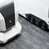 Einride raises $10 million to fast track its autonomous electric cargo pods – TechCrunch