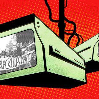Activists Sue San Francisco for Wide-Ranging Surveillance of Black-Led Protests Against Police Violence