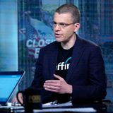 Affirm files confidentially to go public – TechCrunch