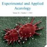 Population abundance of Varroa destructor and its effects on Apis mellifera scutellata colonies in Kenya