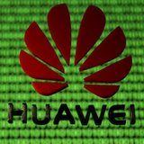 UC Berkeley bans new research projects with Huawei after US indictments