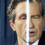 Inside the strange new world of being a deepfake actor