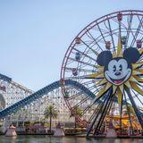 Disney to Furlough Some Employees Starting April 19