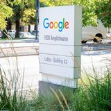 Google removes government-banned sites from Russian search results, report says