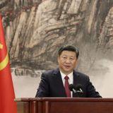 World Bank calls on China to cancel debt to coronavirus-hit poor countries
