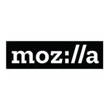Mitchell Baker Named CEO of Mozilla – The Mozilla Blog