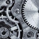 In den zentralen Wirtschaftszweigen hat die Kurzarbeit noch Konjunktur
