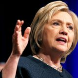Yes, Hillary Clinton Orchestrated the Russia-Collusion Farce   National Review