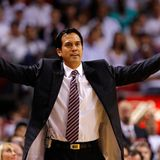 Miami Heat: Is Erik Spoelstra the Right Coach for LeBron James and Dwyane Wade?