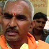BJP's Bairia MLA has a theory: Rapes can be prevented with 'sanskaar', teach daughters good values