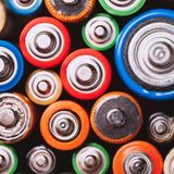Why Amazon and Panasonic are betting on this battery recycling startup – TechCrunch
