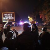 28 arrested in Wisconsin protests days after prosecutors decline charges against officer who shot fatally shot 17-year-old Alvin Cole