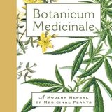'Botanicum Medicinale' uncovers ancient roots of herbal treatments, plants' importance in modern medicine