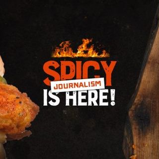 No paywall in the chicken coop: A fast-food chain is paying to take down 16 Canadian newspapers' paywalls this month