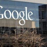 Google Supplying Police User Information Based On Keyword Searches - Report
