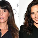 Gal Gadot, Patty Jenkins to Reteam on 'Cleopatra' Biopic for Paramount Pictures | Hollywood Reporter