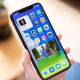 One of iPhone 12's most intriguing rumors: A 120Hz display